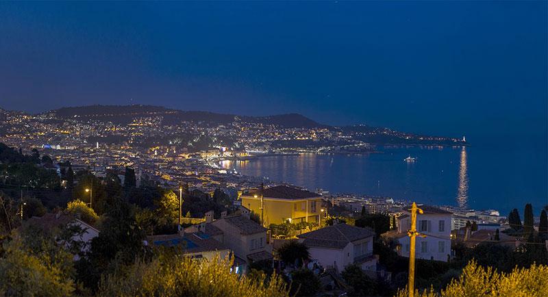Route de St Antoine 128, Nice, 2 Bedrooms Bedrooms, ,1 BathroomBathrooms,Lägenheter,Till salu,Route de St Antoine,1181