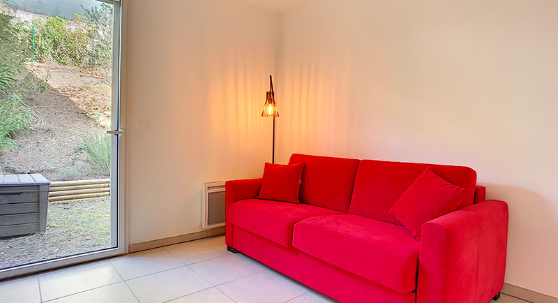 Avenue Raoul Dufy 86, Nice, 2 Bedrooms Bedrooms, ,1 BathroomBathrooms,Lägenheter,Till salu,Avenue Raoul Dufy,1195